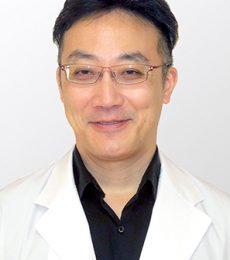 高澤環志_産科医