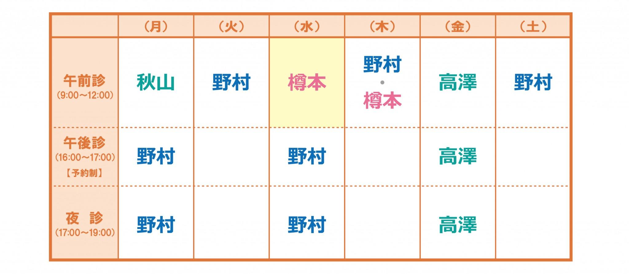 nms_henkou02