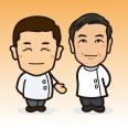 nms_info_icatchi_Kusakari